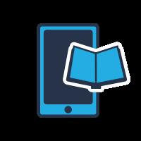 fsm_ebook